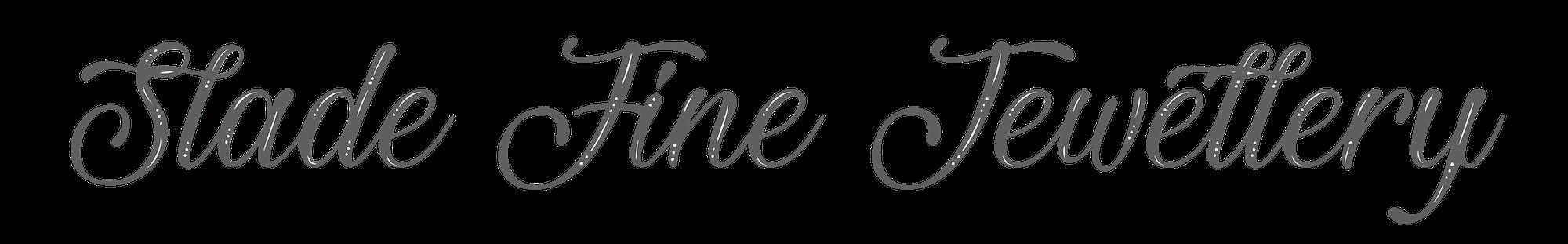 Logo Slade Fine Jewellery USING ONE.png