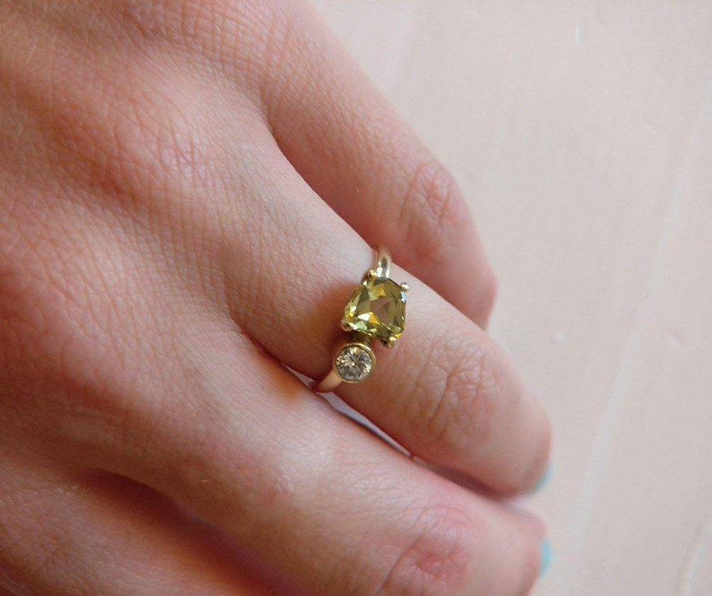 Stines ring.jpg