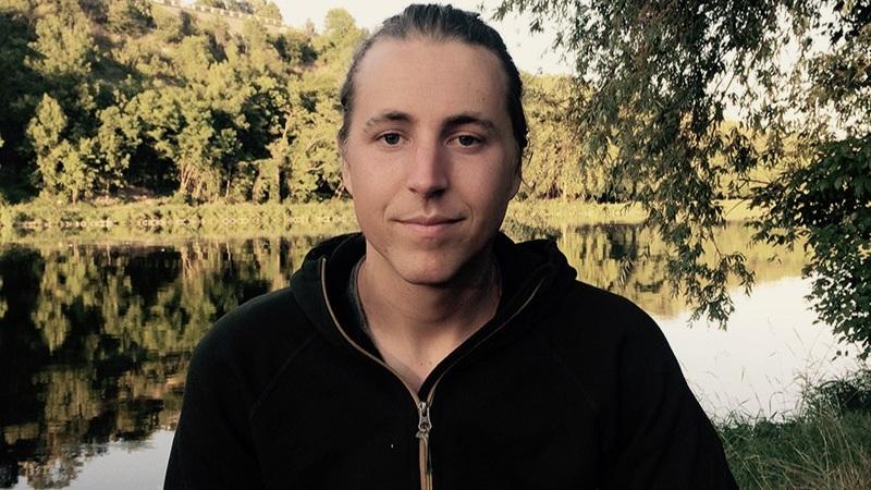 Albin Hagberg Medin -