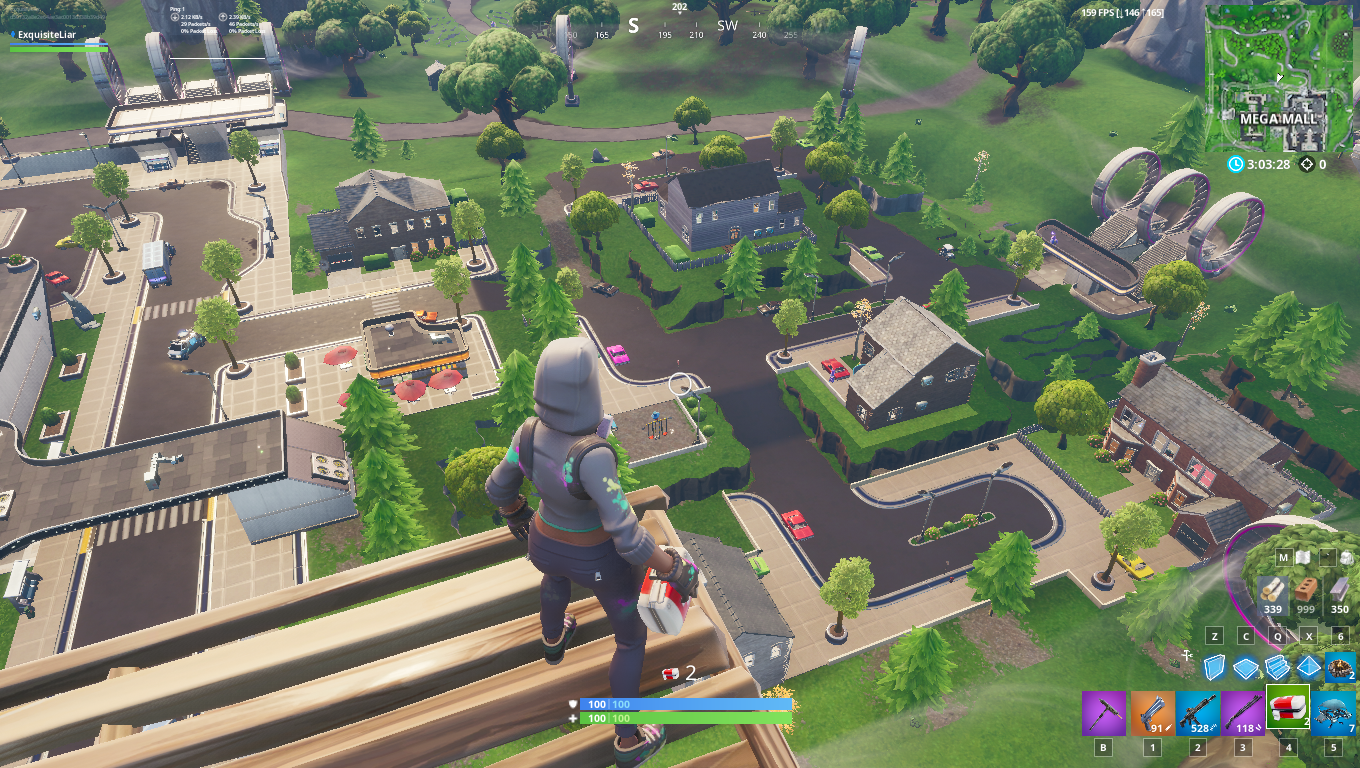 Fortnite   5_26_2019 9_20_37 PM.png