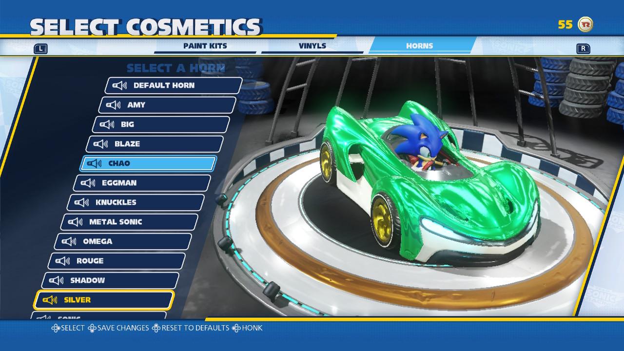 Team Sonic Racing 6.jpg