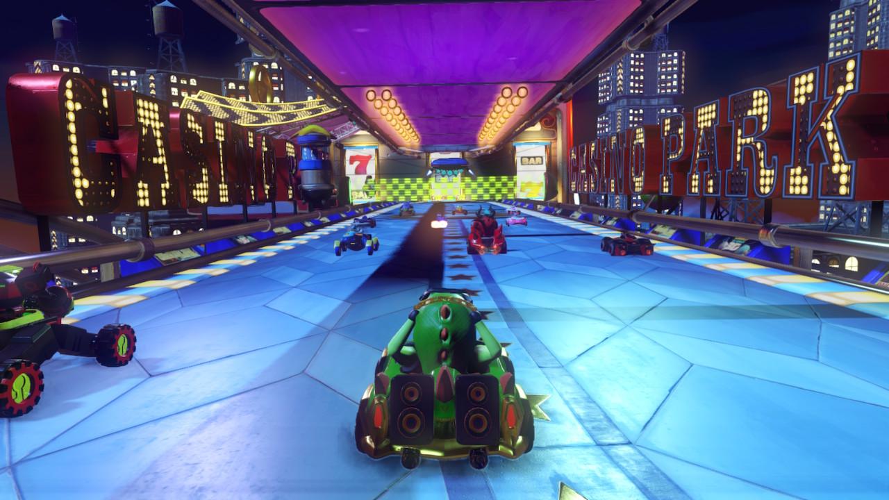 Team Sonic Racing 8.jpg