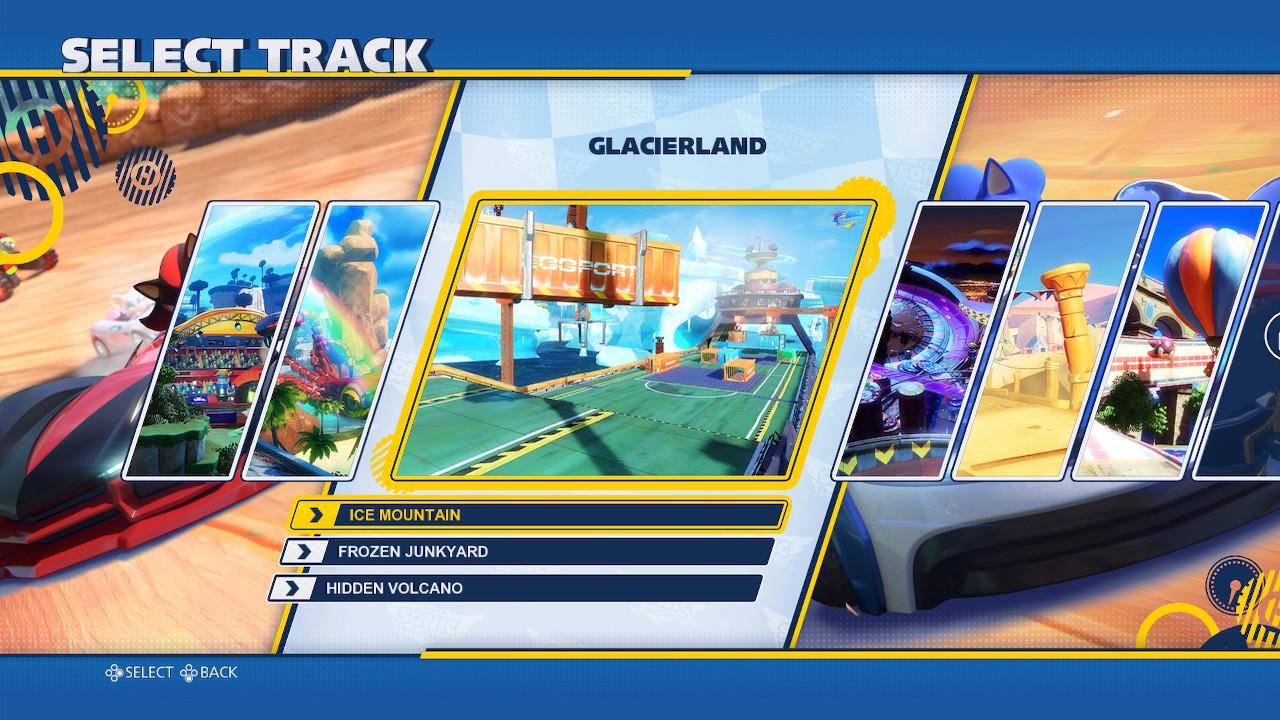 Team Sonic Racing 13.jpg