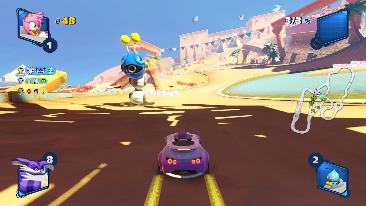 Team Sonic Racing 11.jpg