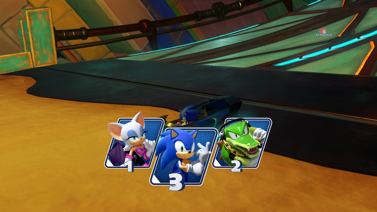 Team Sonic Racing 12.jpg