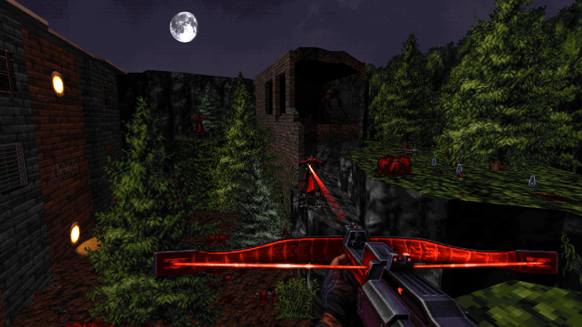 Ion Fury cover screenshot 1.jpg