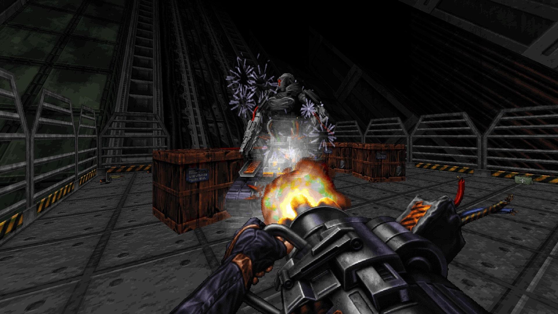 Ion Fury cover screenshot 2.jpg