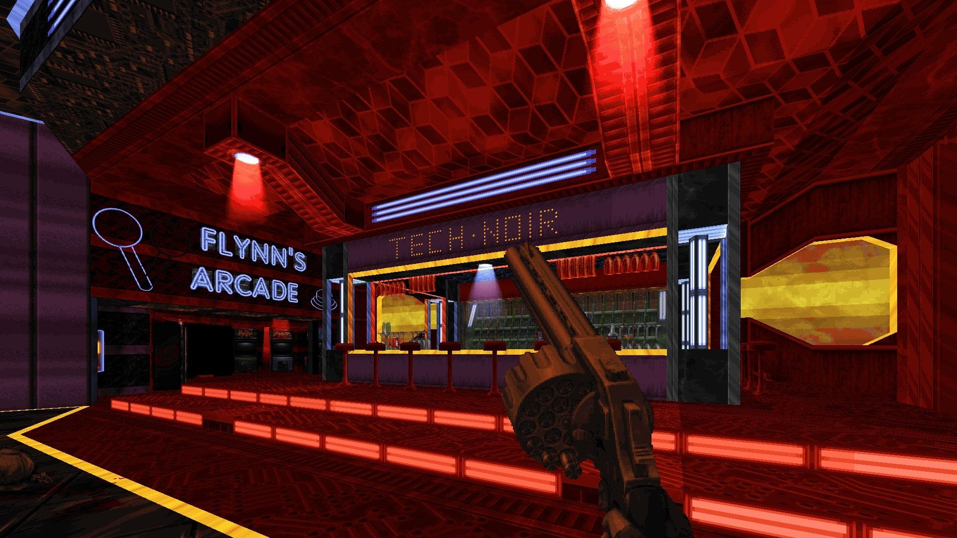 Ion Fury cover screenshot 3.jpg
