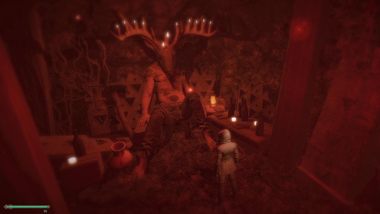 Waking Screenshot Steam 3.jpg