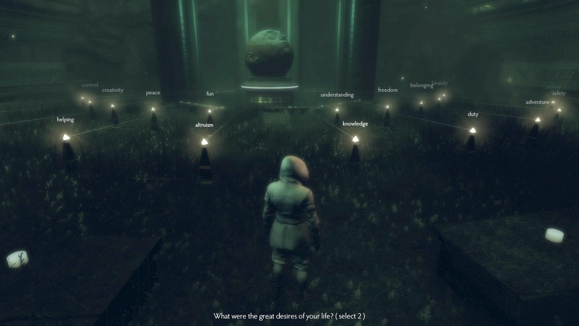Waking Screenshot Steam 2.jpg