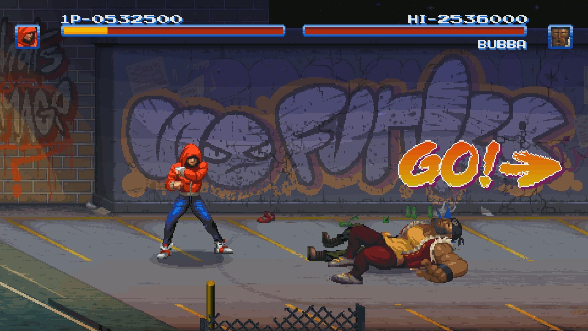 198x beat em up.jpg