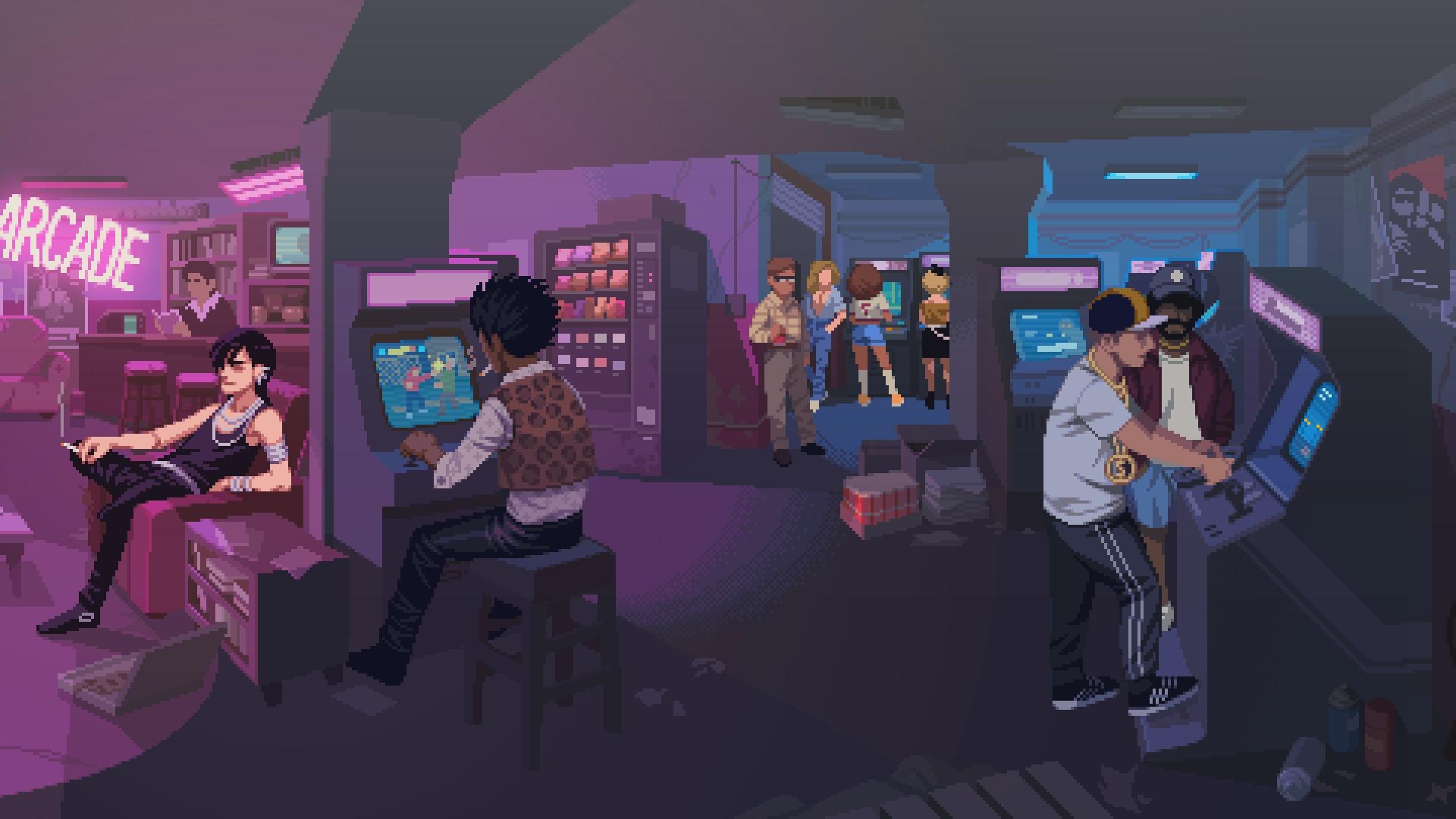 198x seedy arcade.jpg
