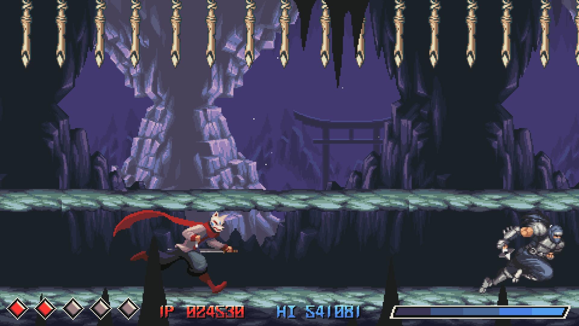 198x ninja game.jpg