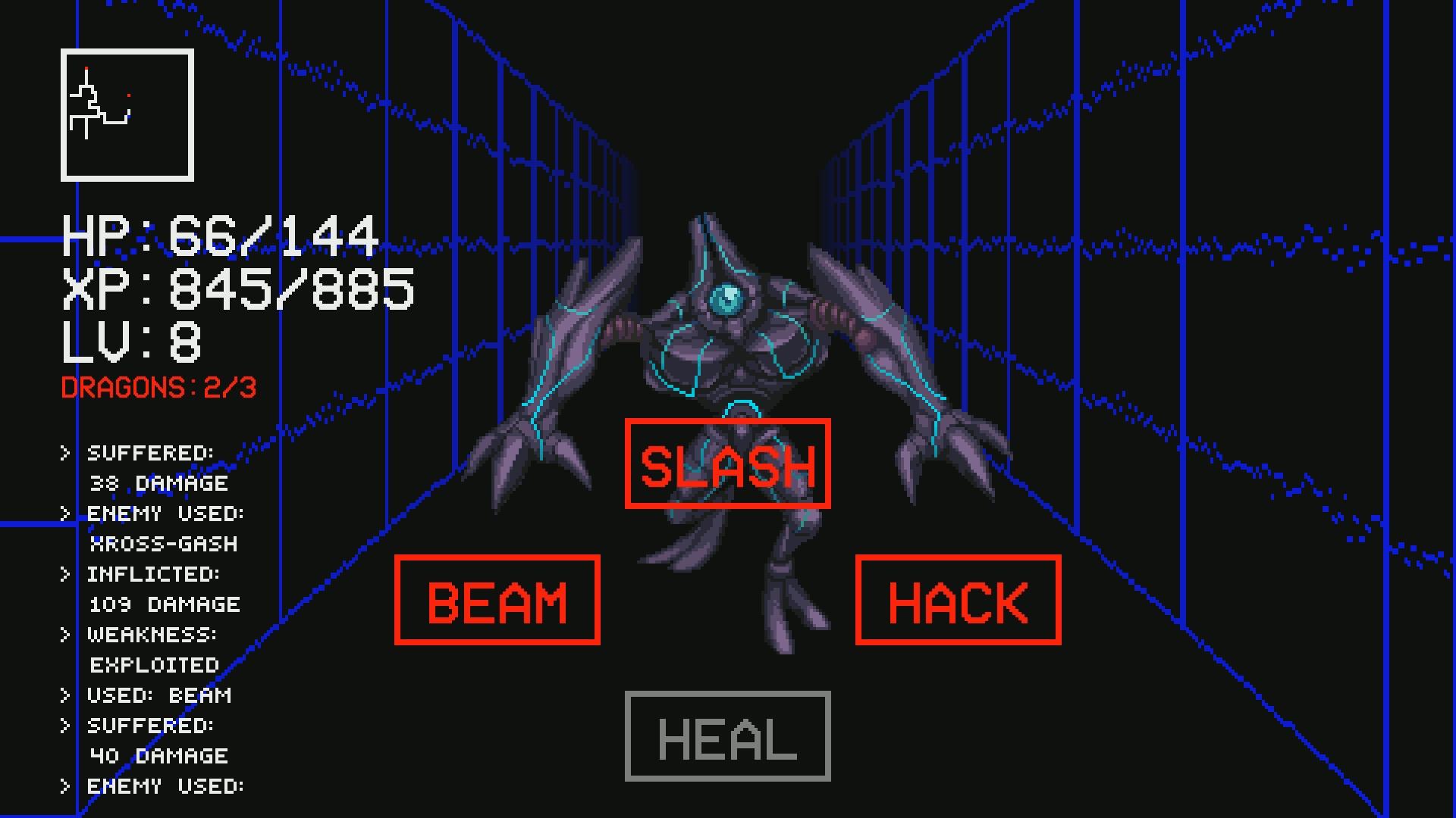 198x RPG game.jpg