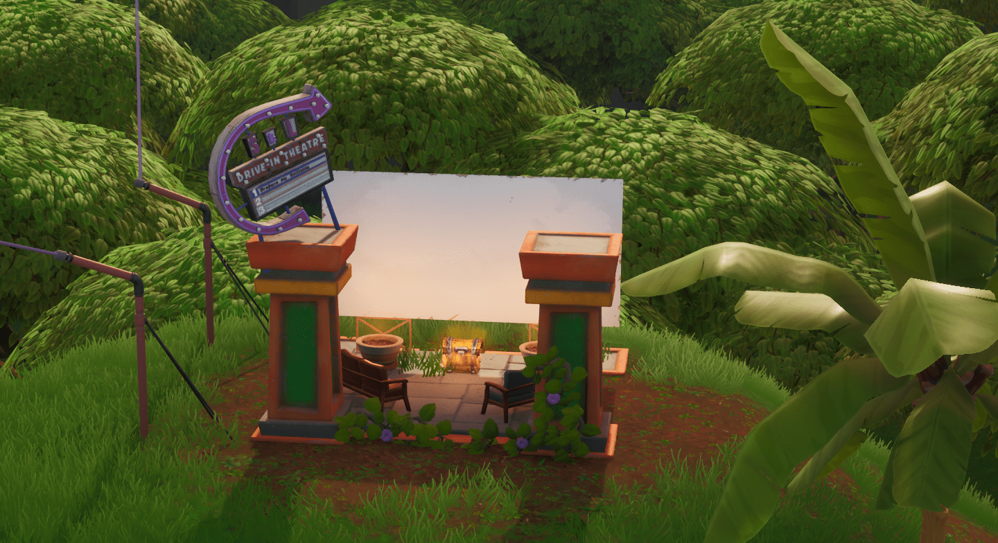 Fortnite-Season-X-v10.00-Map-Changes-East-of-Sunny-Steps-Risky-Reels-Reference-min.png