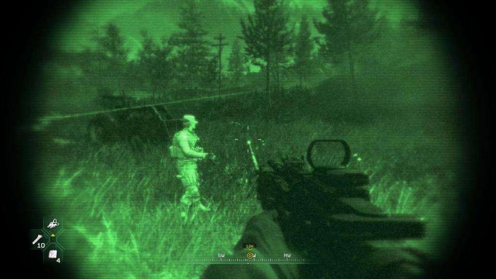 Modern-Warfare-Remastered-Screen-9.jpg