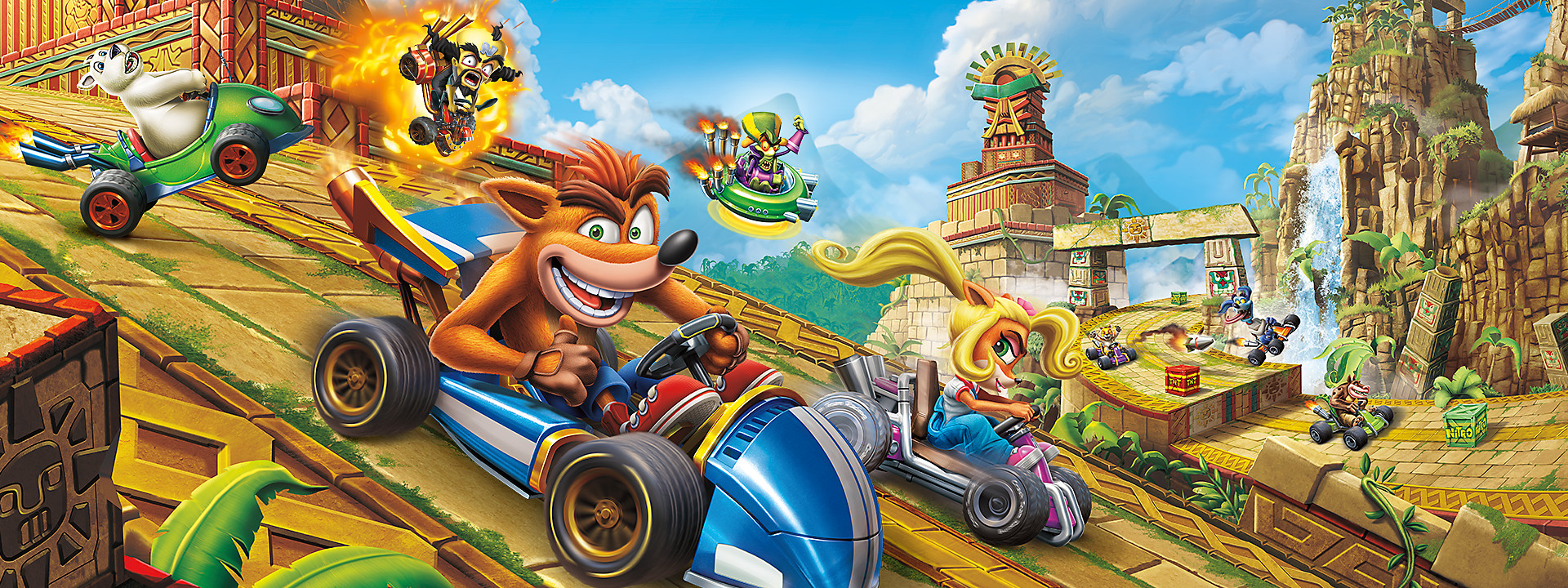 crash team racing nitro fueled cover art featured image.jpg
