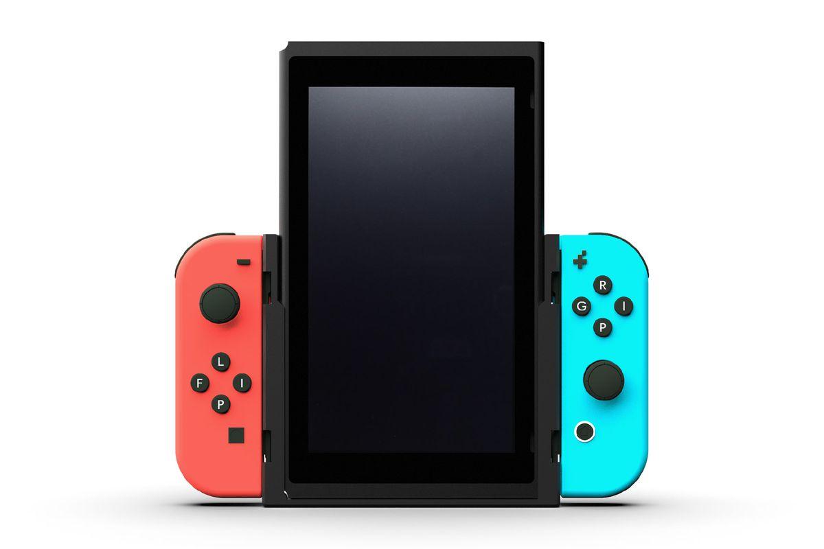 switch flip grip.jpg
