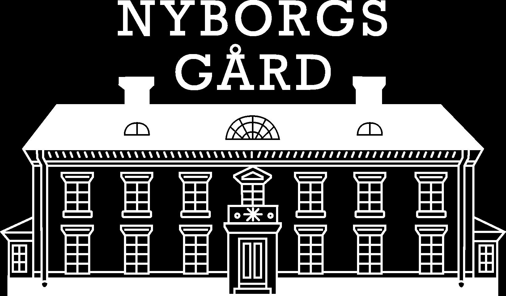 Nyborgs_LOGO_White.png