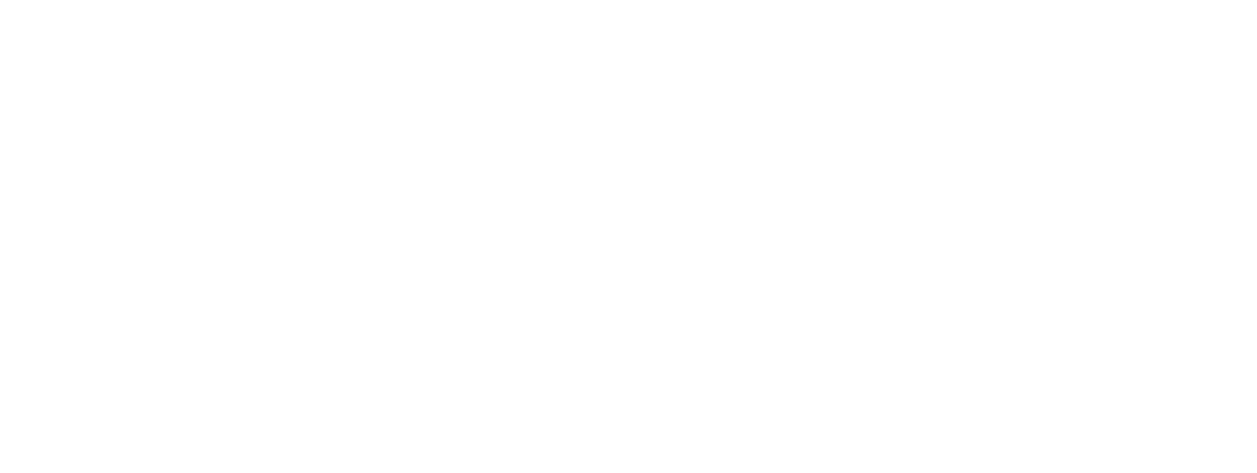 SCT_Logo_White.png