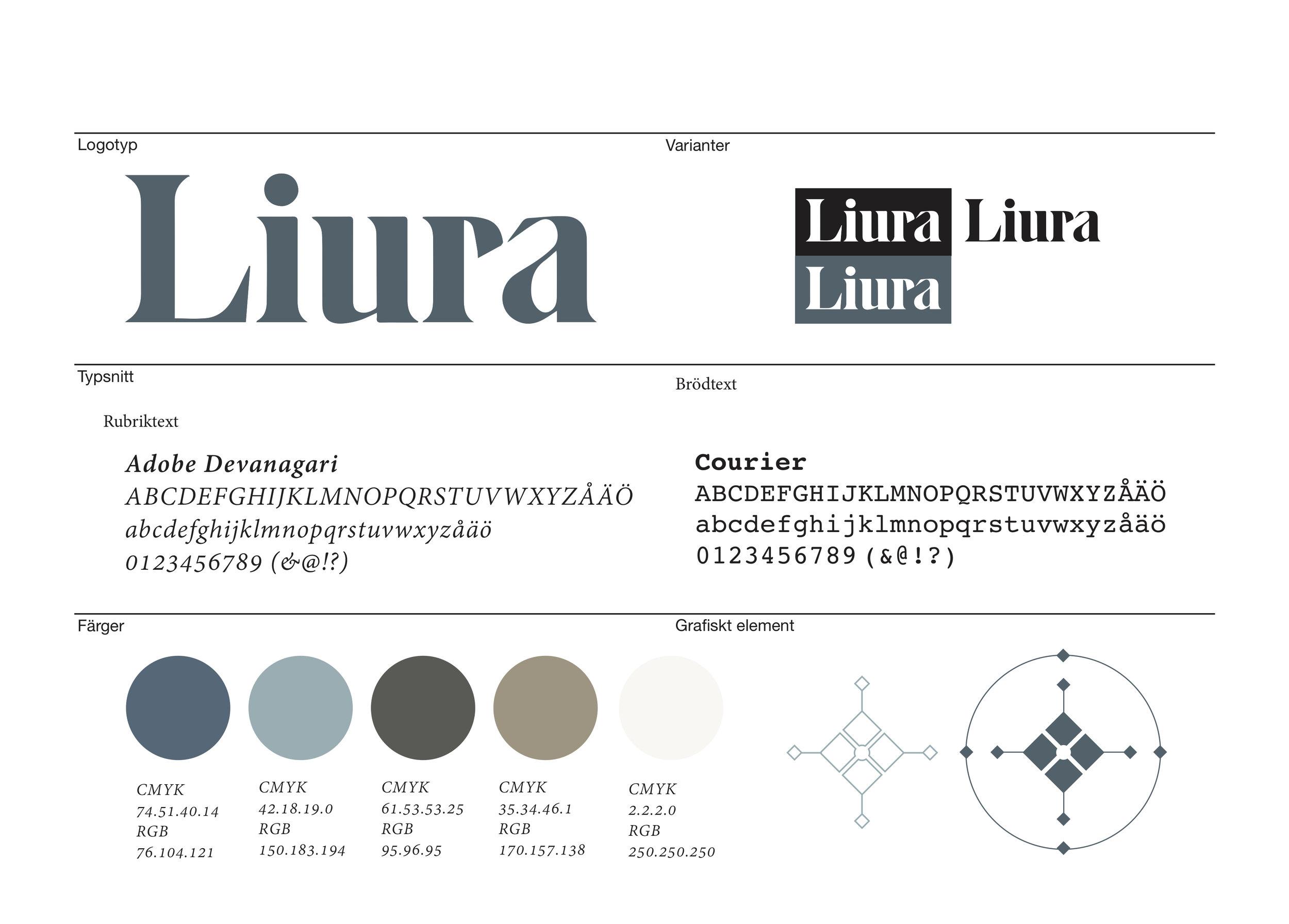 LIURA–TOOLBOX.jpg
