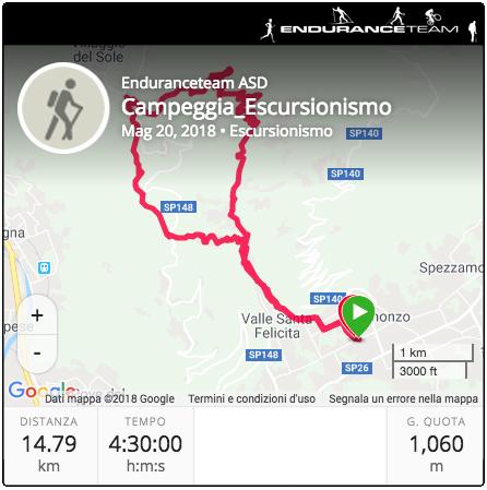 ESC_campeggia.jpg