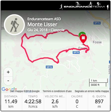 Monte-Lisser.jpg