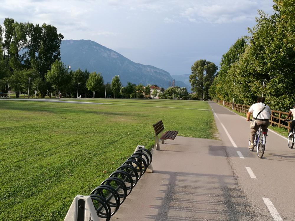 Trento_004.jpg