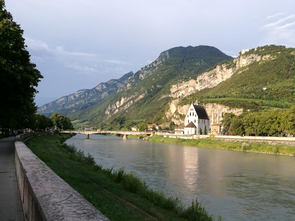 Trento_005.jpg