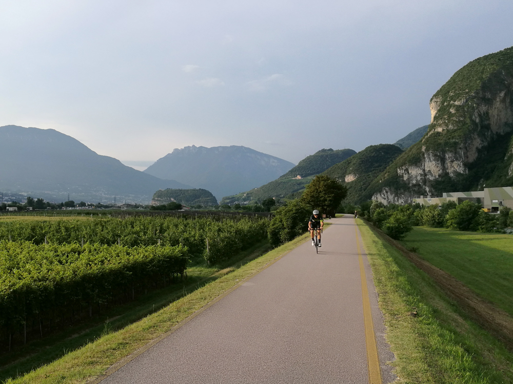 Trento_007.jpg