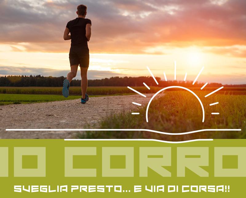 Run_corso_web.jpg