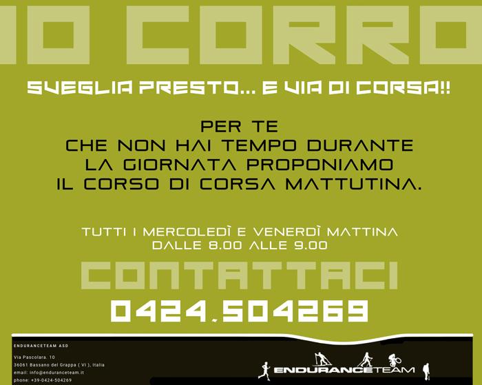 Run_corso_web01.jpg