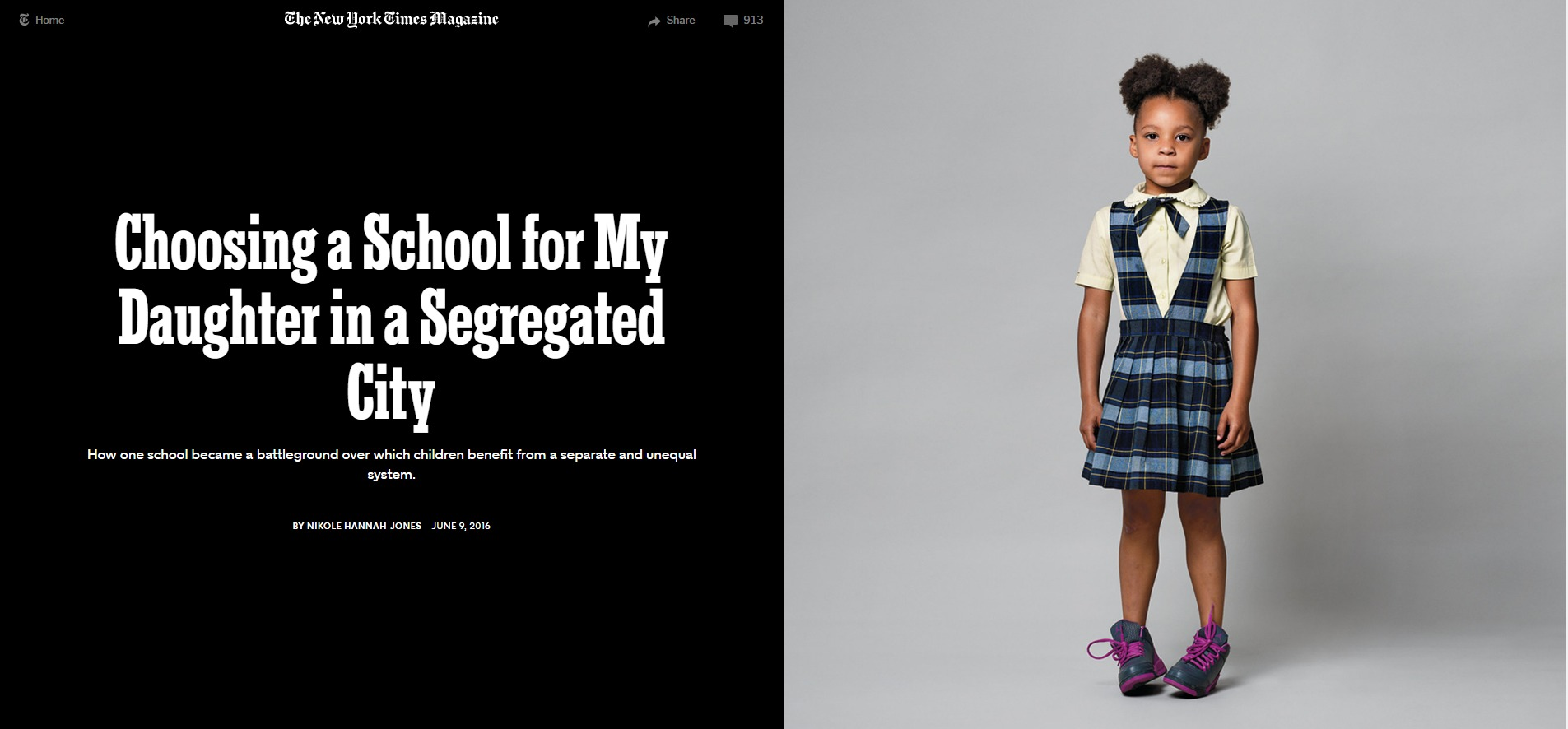 choosing_a_school_for_my_daughter_in_a_segregated_city___the_new_york_times.jpeg