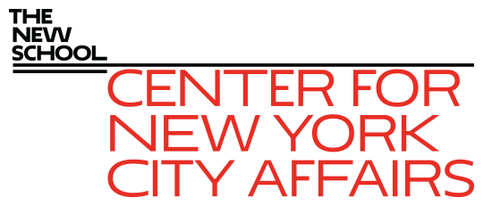 center-for-new-york-city-affairs.png