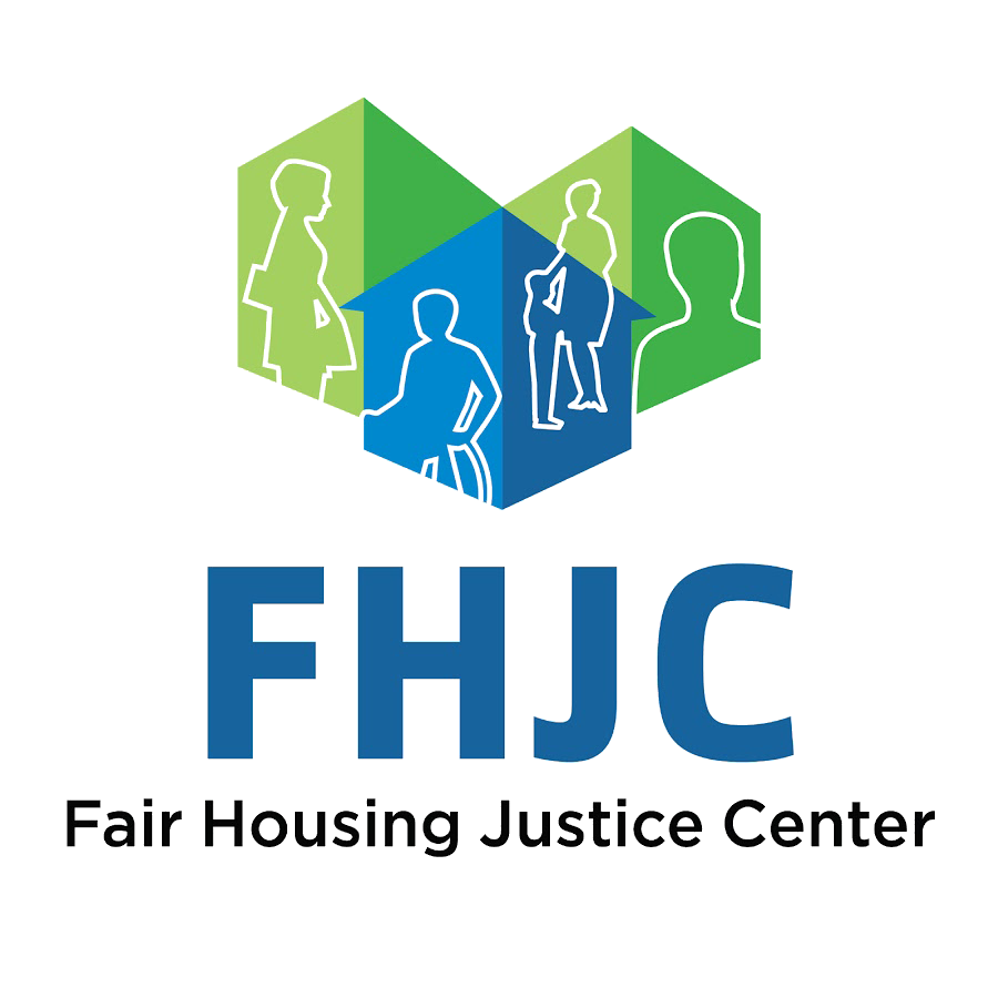 fair-housing-justice-center.png