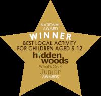 hw-award-2014-emailsignature.png