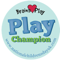 hw-Play-Champion-Badge small.png