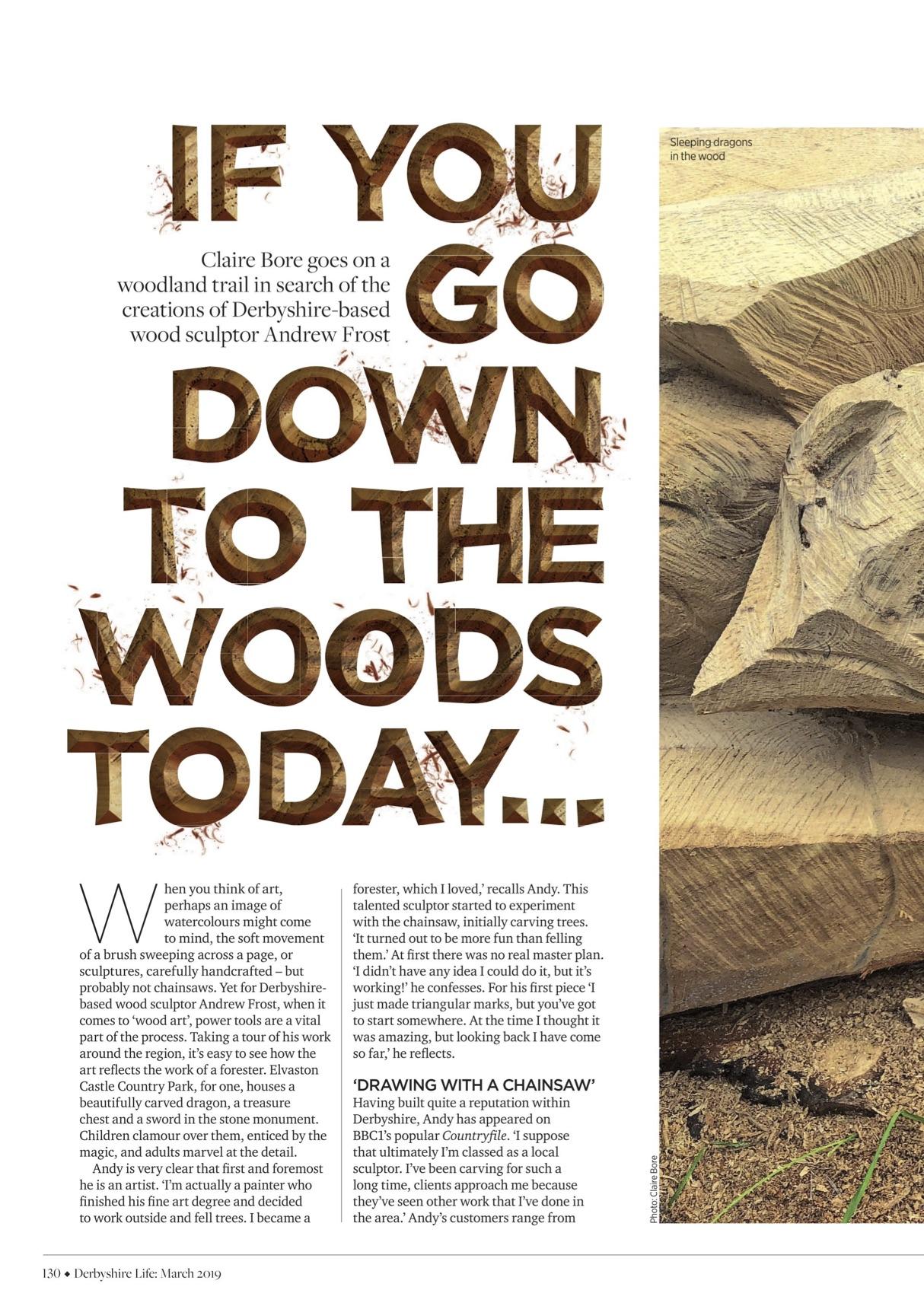 WoodPublishedpg1.jpg