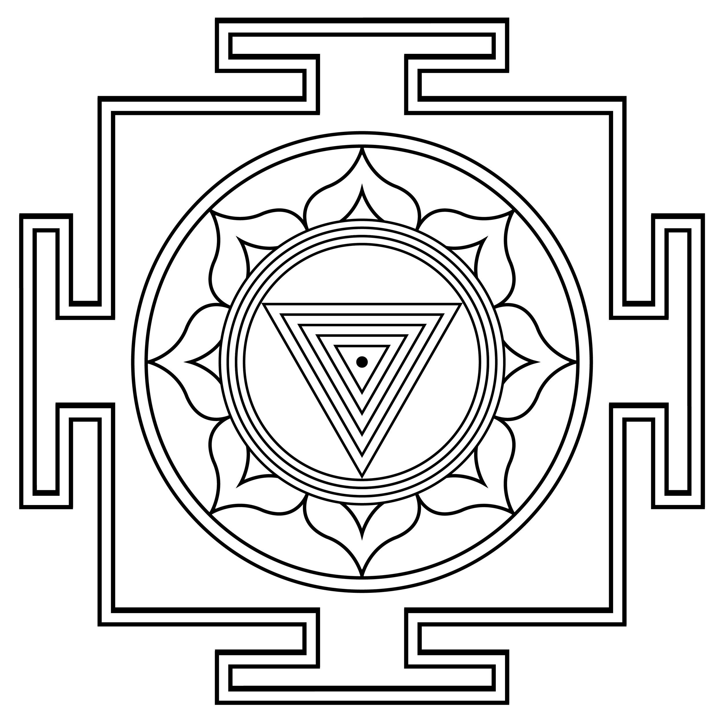 Kali-Yantra-Outline.jpg
