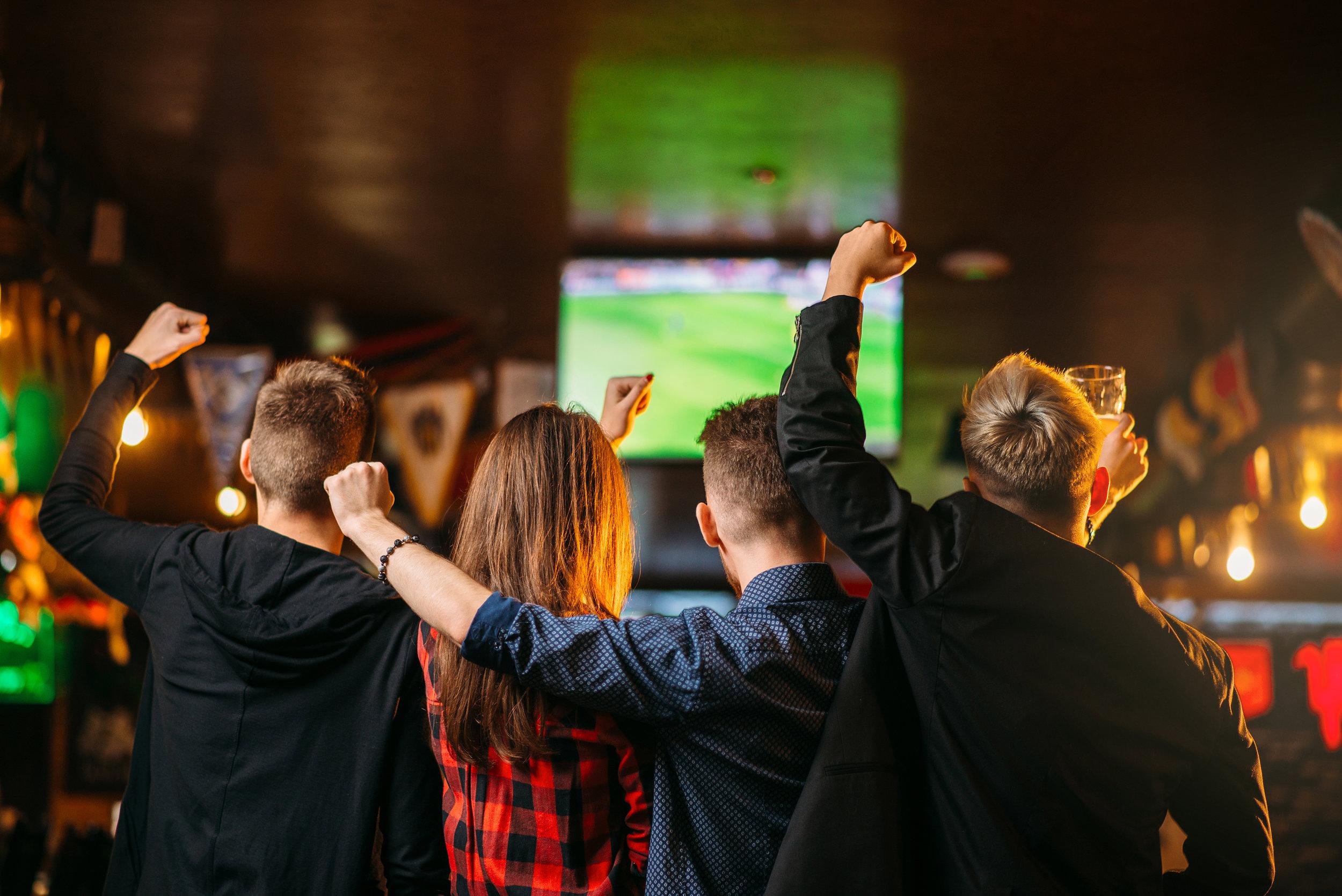 The Dean Tavern Football.jpg
