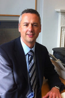 Gary O'Connor - Chairman