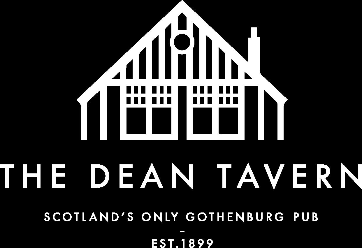 DEAN-WHITE.png