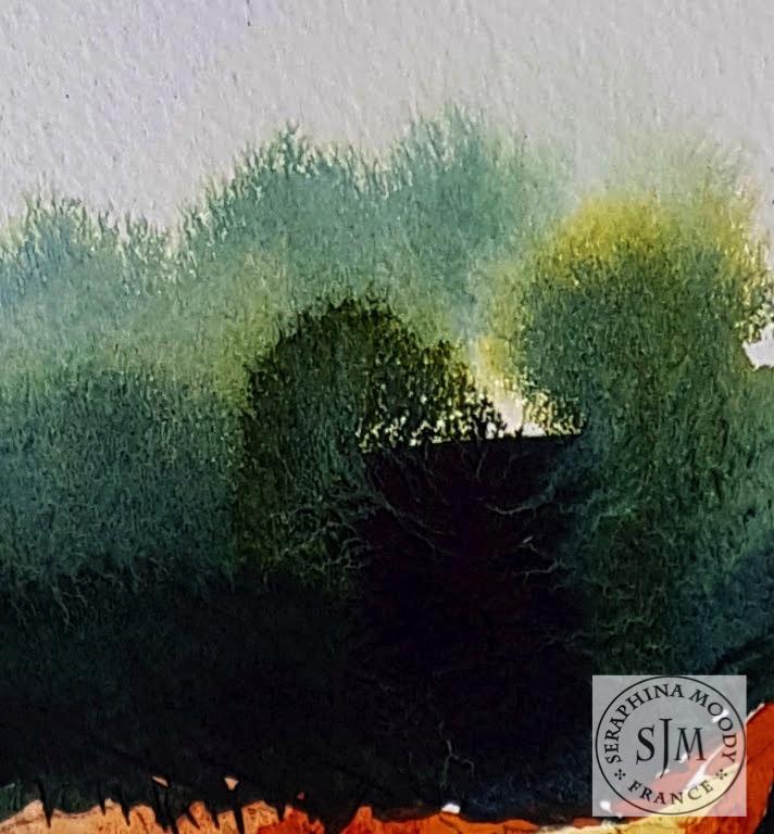 Seraphina Moody New Paintings-26.jpg