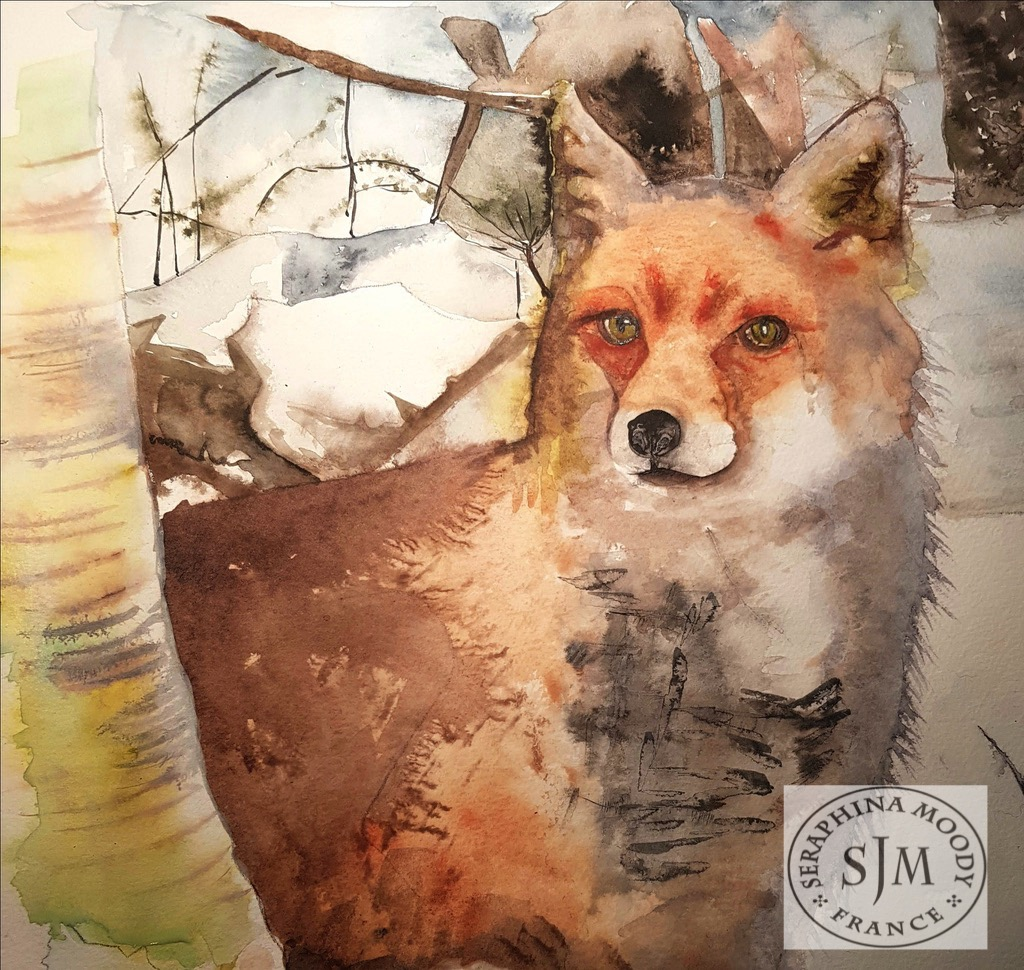 Seraphina Moody New Paintings-6.jpg