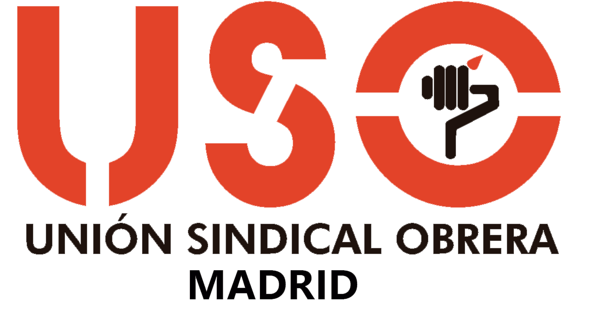 13. USO.png