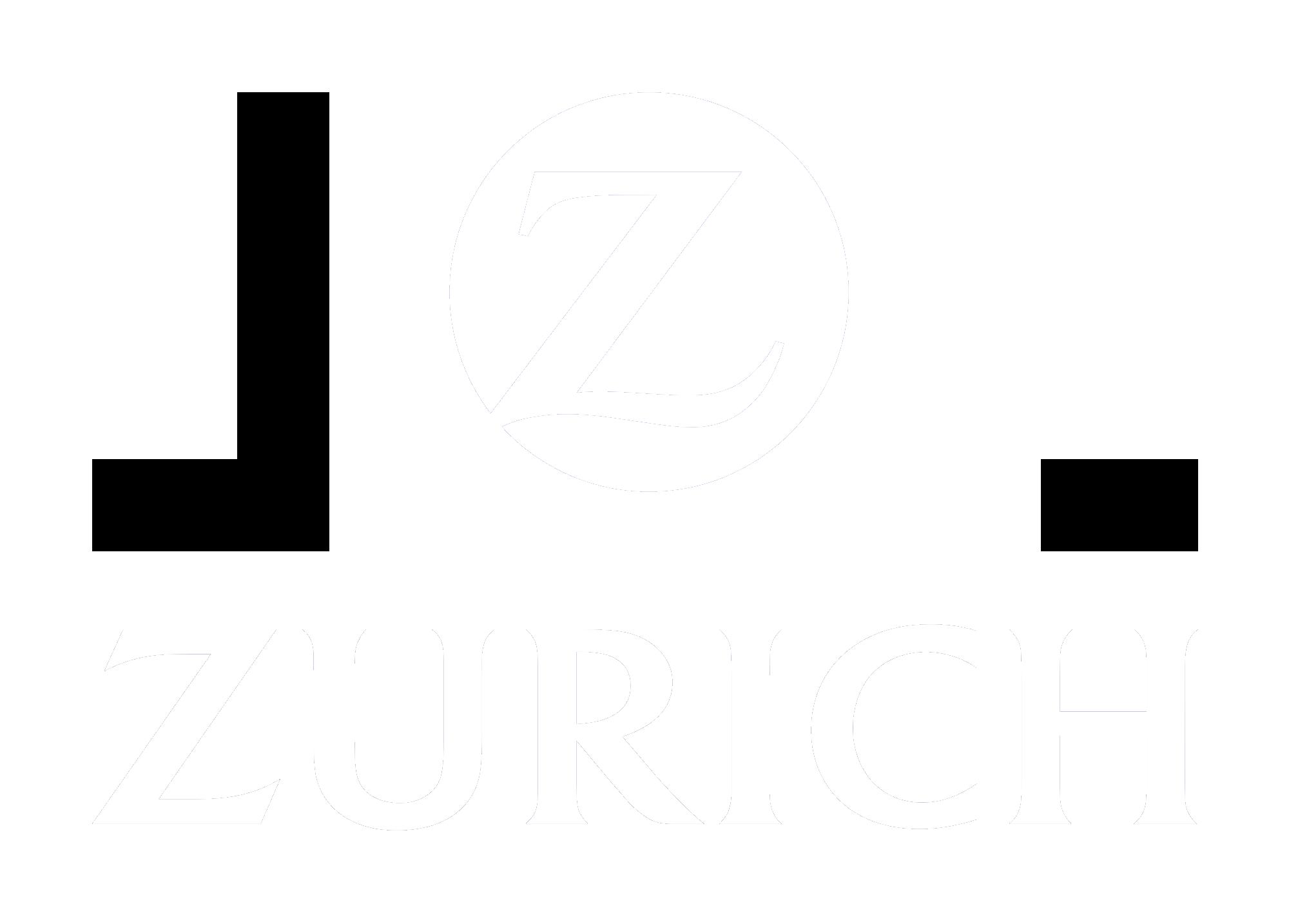1. Zurich-white.png