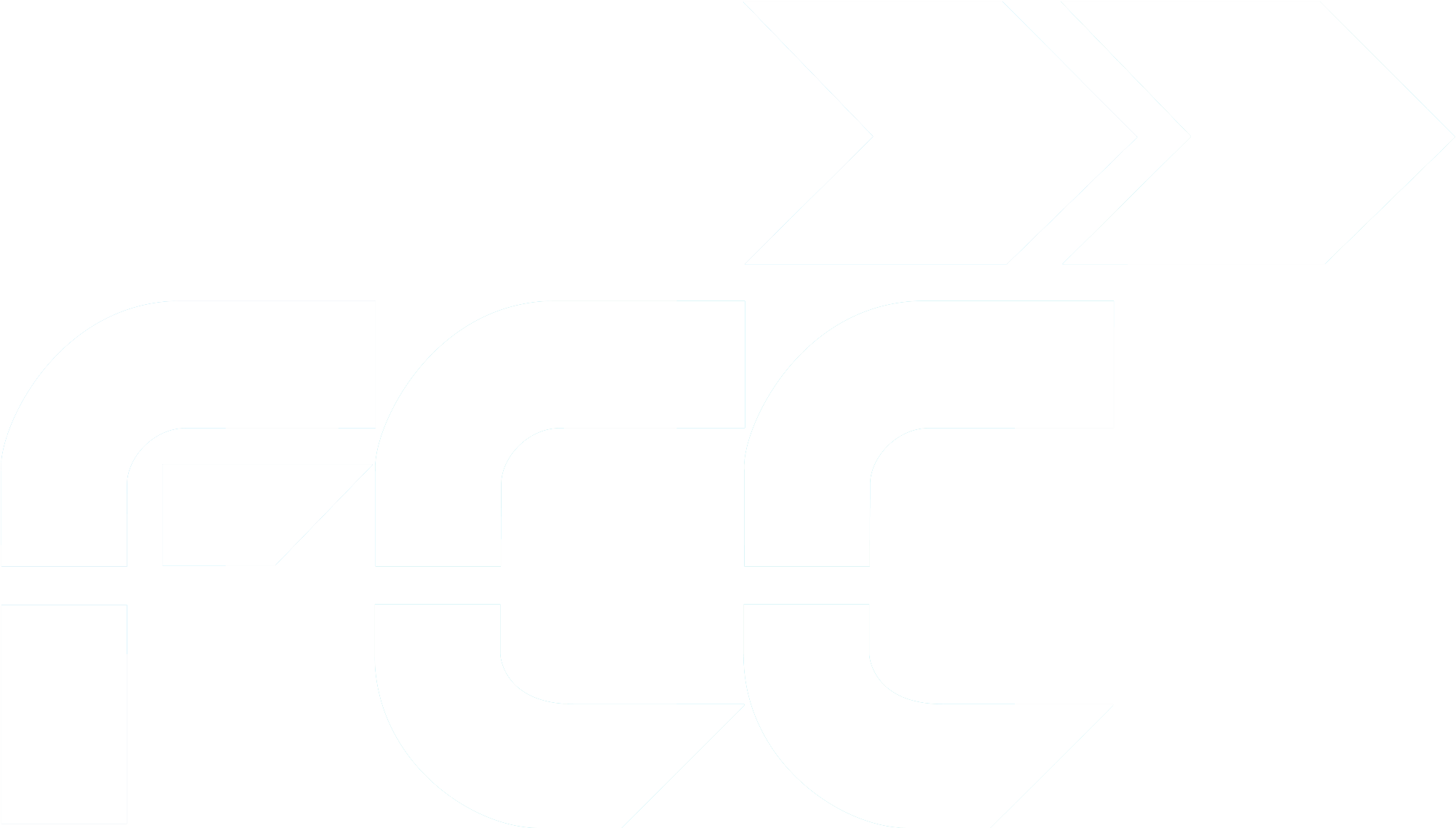 6. FCC-white.png