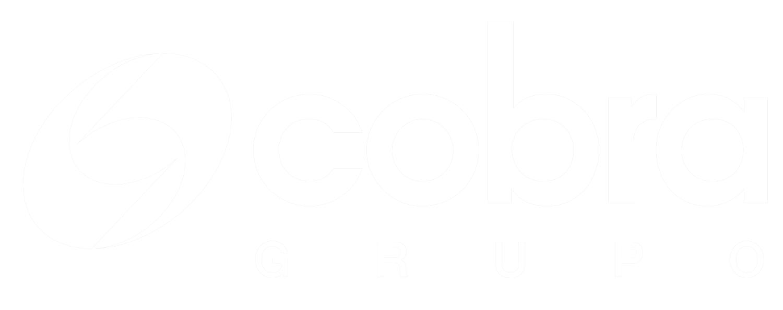 8. Grupo-Cobra-white.png