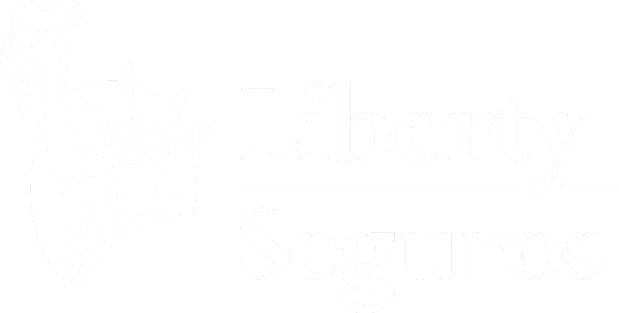 9. Liberty-Seguros-white.png