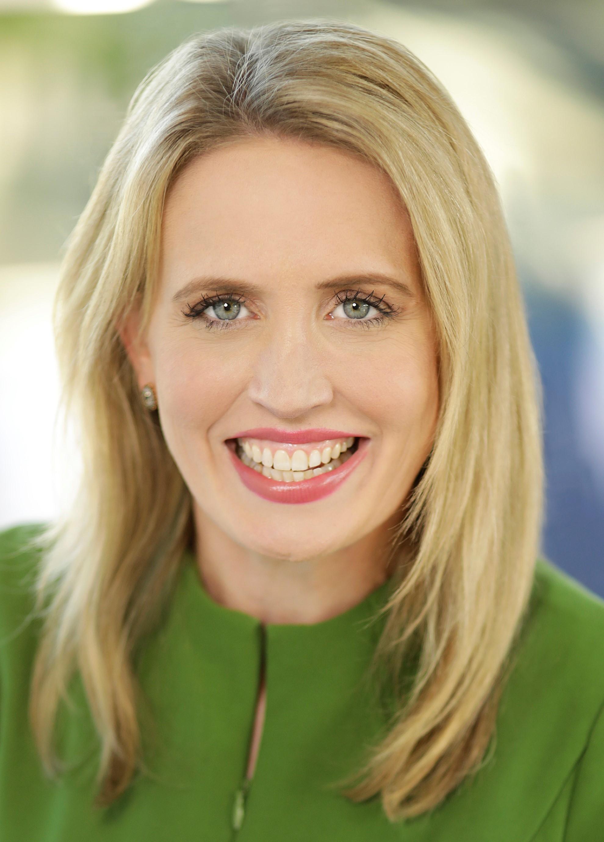 Kate Jones Headshot Current June 18.jpg